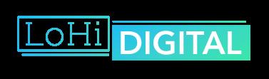 LoHi Digital